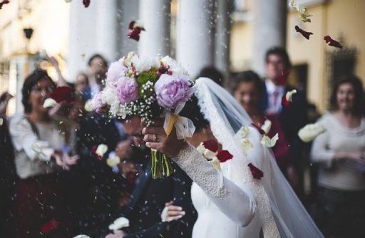 Documentos para casar no Brasil com estrangeiro