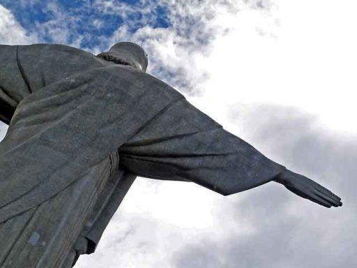 Prorrogar o visto de turista no Brasil