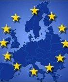 União estável na Europa