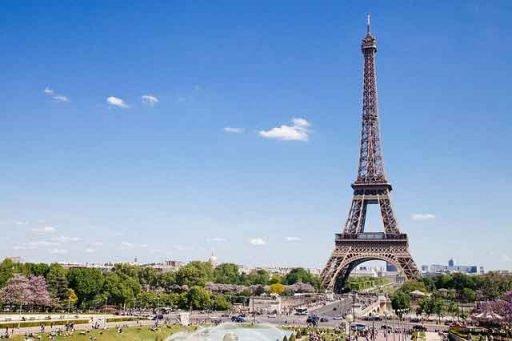 Quanto custa viajar para Europa